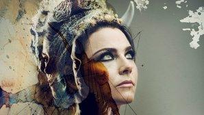 """VIDEO: Noul single Evanescence, """"Imperfection"""", este o piesă despre despre depresie şi sinucidere"""