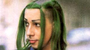 Veştile proaste se ţin scai de numele Marilyn Manson: a murit chitaristul Daisy Berkowitz