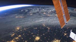 """VIDEO: Coverul Disturbed, """"The Sound Of Silence"""", a apărut într-un nou video făcut de NASA"""