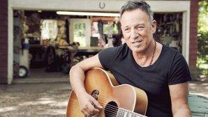 AUDIO: Ascultă piesa care i-a fost resprinsă lui Bruce Springsteen din filmul Harry Potter