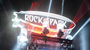 Festivalurile germane Rock Am Ring şi Rock Im Park şi-au anunţat line-up-ul pentru 2018