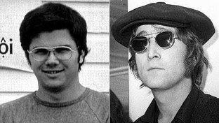 S-a găsit o SCRISOARE TERIFIANTĂ a CRIMINALULUI care l-a ucis pe JOHN LENNON