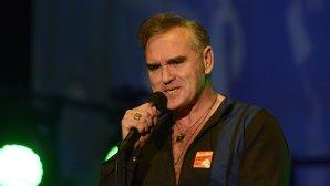Morrissey acuzat de hărţuire asexuală