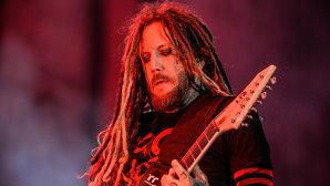 Head, chitaristul Korn, despre moartea fostului vocalist Faith No More: