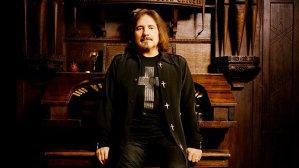 """Geezer Butler, Black Sabbath: """"O să văd la anul dacă mă reîntorc la muzică"""""""