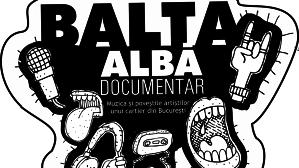 Singurul film rock românesc, documentarul Balta Albă, are o nouă proiecţie la Bucureşti