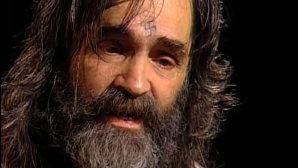 A murit unul din cei mai mari criminali din istorie, Charles Manson
