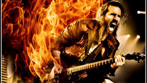 "Fostul chitarist Guns'n Roses, Ron ""Bumblefoot"" Thal – Masterclass, revine în Bucureşti"