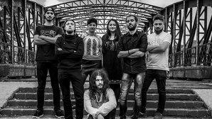 E-an-na va concerta alături de Arkona (RU) în Cluj Napoca