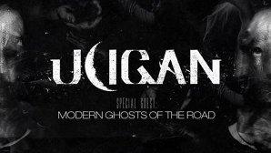 VIDEO: Ucigan anunţă primele detalii despre lansarea albumului de debut