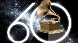 S-au anunţat nominalizările rock şi metal pentru Grammy 2018