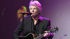 Bon Jovi i-a bătut pe Judas Priest şi Dire Straits la numărul de voturi pentru introducerea în Rock And Roll Hall Of Fame