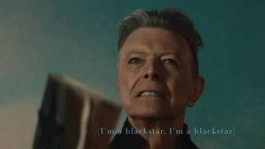 """BBC va lansa o dramă radio despre realizarea ultimului album al lui David Bowie, """"Blackstar"""""""