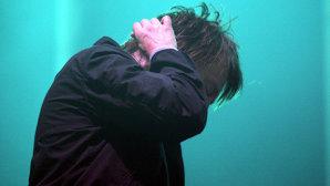 AUDIO: În ciuda criticilor liderului Radiohead, Thom Yorke, albumele sale solo sunt din nou pe Spotify