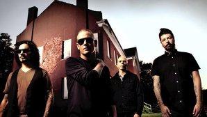 Stone Sour concertează la Bucureşti în vara anului următor