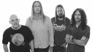 "Chitaristul Rush, Alex Lifeson, invitat pe noul album Fu Manchu, ""Clone Of The Universe"""