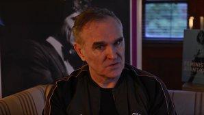 Morrissey a dat o declaraţie oficială privind interviul controversat acordat Der Spiegel