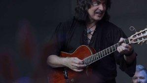 Ce are de spus nevasta lui Blackmore despre eventuala revenire a acestuia în Deep Purple
