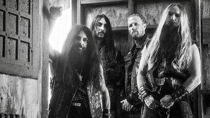 "AUDIO: Piesă nouă de la Black Label Society, ""Trampled Down Below"""
