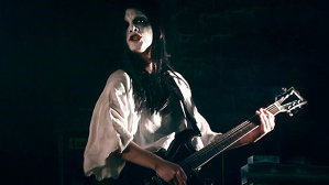 Chitaristul Babymetal, Fujioka 'Ko-Gami' Mikio, a murit la doar 36 ani