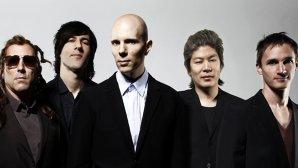 AUDIO: Noutăţi despre apariţia noului album A Perfect Circle