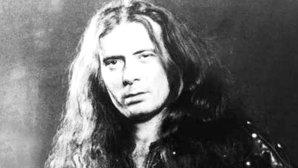 """A murit şi ultimul membru fondator Motörhead, """"Fast"""" Eddie Clarke"""