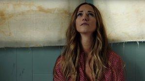 """VIDEO: Povestea unei femei singure şi depresive în noul clip The Killers, """"Rut"""""""