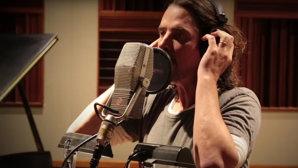 VIDEO: Chris Cornell, copiii săi şi alţi muzicieni au apărut în clipul campaniei Keep The Promise
