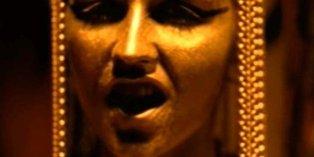 Ce spune raportul poliţiei privind moartea vocalistei THE CRANBERRIES, Dolores O'Riordan