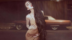 "VIDEO: Nostalghia a lansat noul single, ""Little White Moment"""