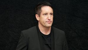 Trent Reznor, liderul Nine Inch Nails, a cerut ordin de restricţie împotriva unui vecin cu probleme la cap