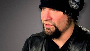 Nick Catanese, ex.chitaristul Black Label Society, acuzat de pedofilie