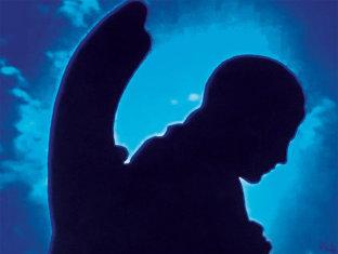 Muzician cunoscut acuzat de PEDOFILIE cu o minoră de 14 ani