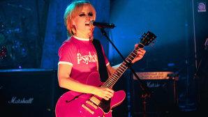 Rezultatul autopsiei vocalistei The Cranberries, Dolores O'Riordan