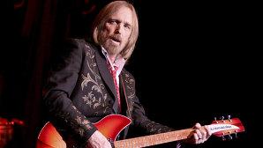 A fost dezvăluită cauza morţii lui Tom Petty
