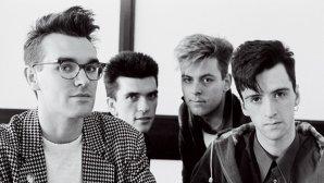 Trei membri The Smiths pun de o reunire
