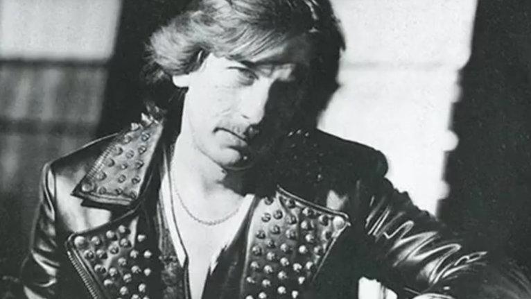 A murit Dave Holland, fost toboşar în Judas Priest