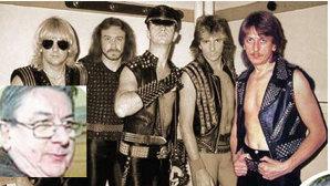 Judas Priest a vorbit despre Dave Holland, fost membru al trupei, care a murit săptămâna trecută la 69 ani