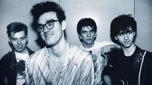 Ţeapă de proporţii cu anunţata reunire The Smiths