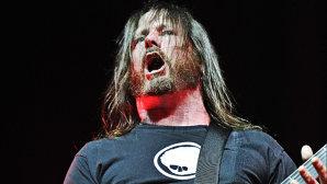 Ce spune chitaristul Gary Holt despre un eventual viitor ultim album Slayer