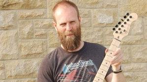Cine este noul chitarist Judas Priest, Andy Sneap