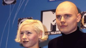 Reunirea The Smashing Pumpkins, un scandal care nu se mai termină