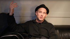 VIDEO: Corey Taylor dă detalii despre viitorul album Slipknot