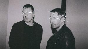 AUDIO: Propunerea Nine Inch Nails de Valentine's Day este piesa