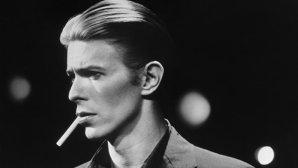 Lui David Bowie i se ridică o statuie într-un oraş din Anglia