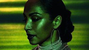 Sade scrie muzică de film după 8 ani de absenţă