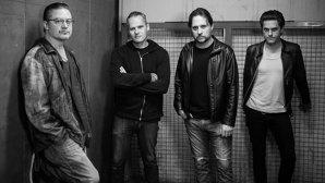Dead Cross, proiectul lui Mike Patton şi Dave Lombardo, şi-a anunţat datele turneului european
