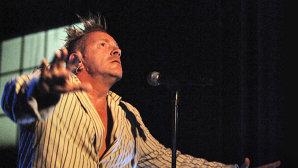 John Lydon anunţă turneu aniversar Public Image Ltd, documentar şi box set