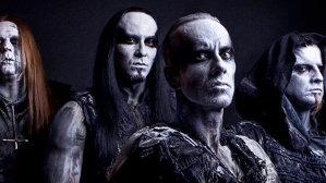 VIDEO: Behemoth lansează live-ul
