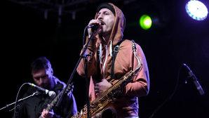Exit Oz din Timişoara cântă mâine într-un club din Bucureşti